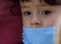 Sumqayıtda uşaqların 30 faizi xəstədir