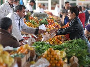 Sumqayıtdakı yarmarka və bazar qiymətlərinin müqayisəli SİYAHISI (ARAŞDIRMA)