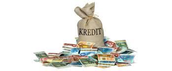 Kredit borcu hansı məzənnə ilə qaytarılmalıdır?