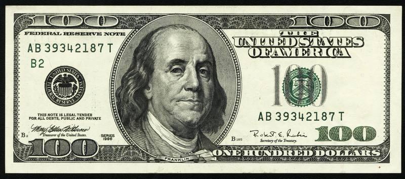 Dollarla bağlı bədbin proqnoz