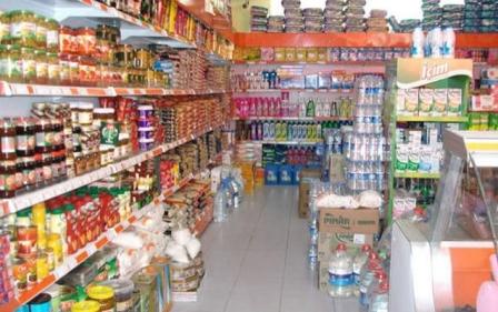 Ərzaq bazarındakı kəskin bahalaşma vətəndaşları narazı salıb - VİDEOREPORTAJ, FOTOLAR
