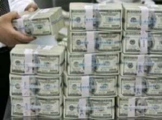 Prezidentin 40 milyard dollarlıq gizli sərvətləri- VİDEO -