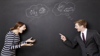 Ailələrarası münaqişələr: cehiz vacibdirmi? - REPORTAJ (VİDEO)